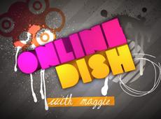 Online Dish