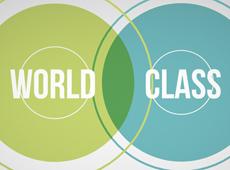 MetLife World Class