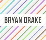 Bryan Drake — Vizrt and After Effects Motion Designer — New York